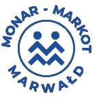 Stowarzyszenie MONAR Logo